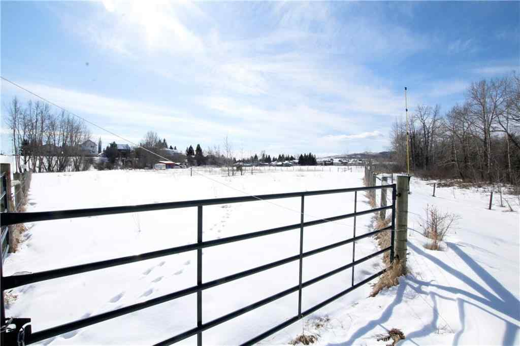 MLS® #C4290720 - 100 3 Avenue NW in NONE Black Diamond, Land Open Houses