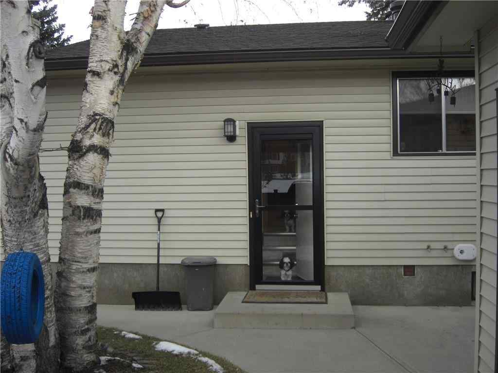 MLS® #C4290739 - 187 RUNDLEHORN Crescent NE in Rundle Calgary, Residential Open Houses