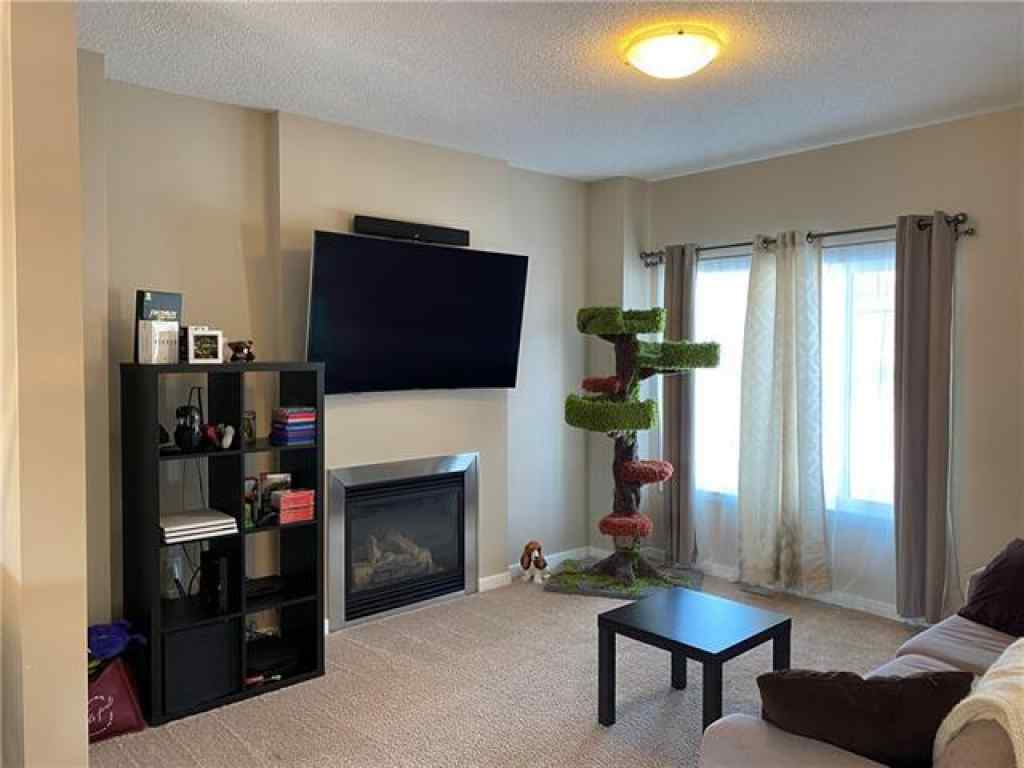 MLS® # C4291450 - 2624 REUNION Square NW in Reunion Airdrie, Residential Open Houses