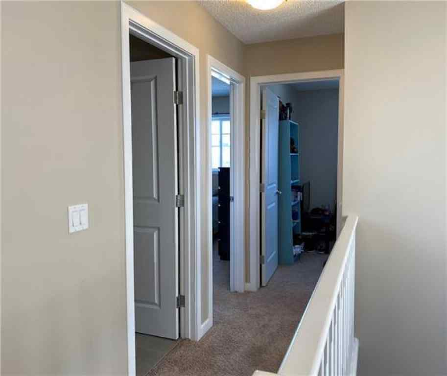 MLS® #C4291450 - 2624 REUNION Square NW in Reunion Airdrie, Residential Open Houses