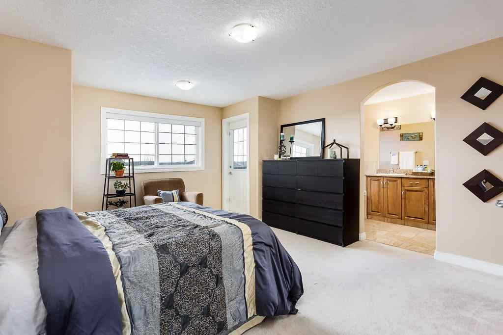 MLS® #C4291519 - 13 CANALS Cove SW in Canals Airdrie, Residential Open Houses