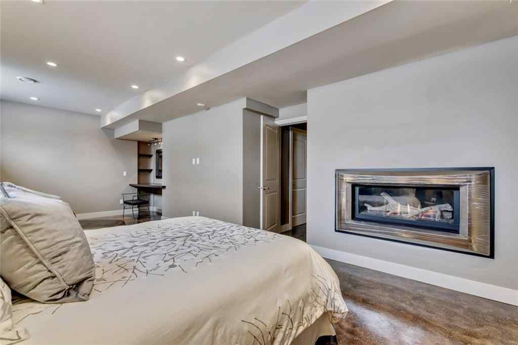 MLS® #C4291688 - 1237 RIVERDALE Avenue SW in Elbow Park Calgary, Residential Open Houses