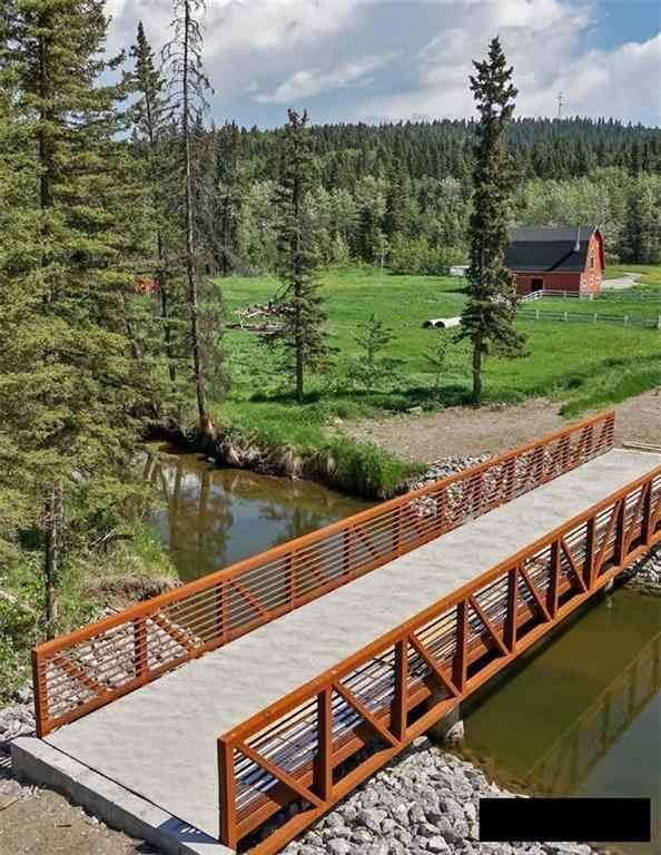 MLS® # C4291858 -     in  Priddis, Commercial Open Houses