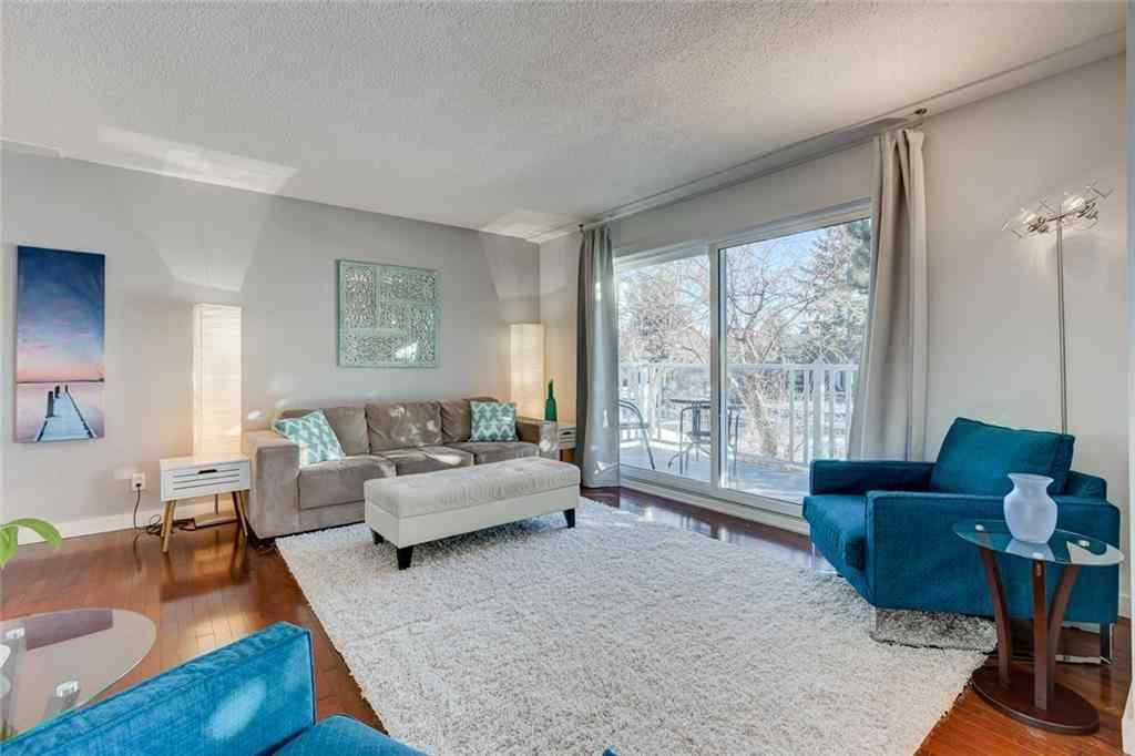 MLS® #C4292207 - 4632 MARWOOD Way NE in  Calgary, Residential Open Houses