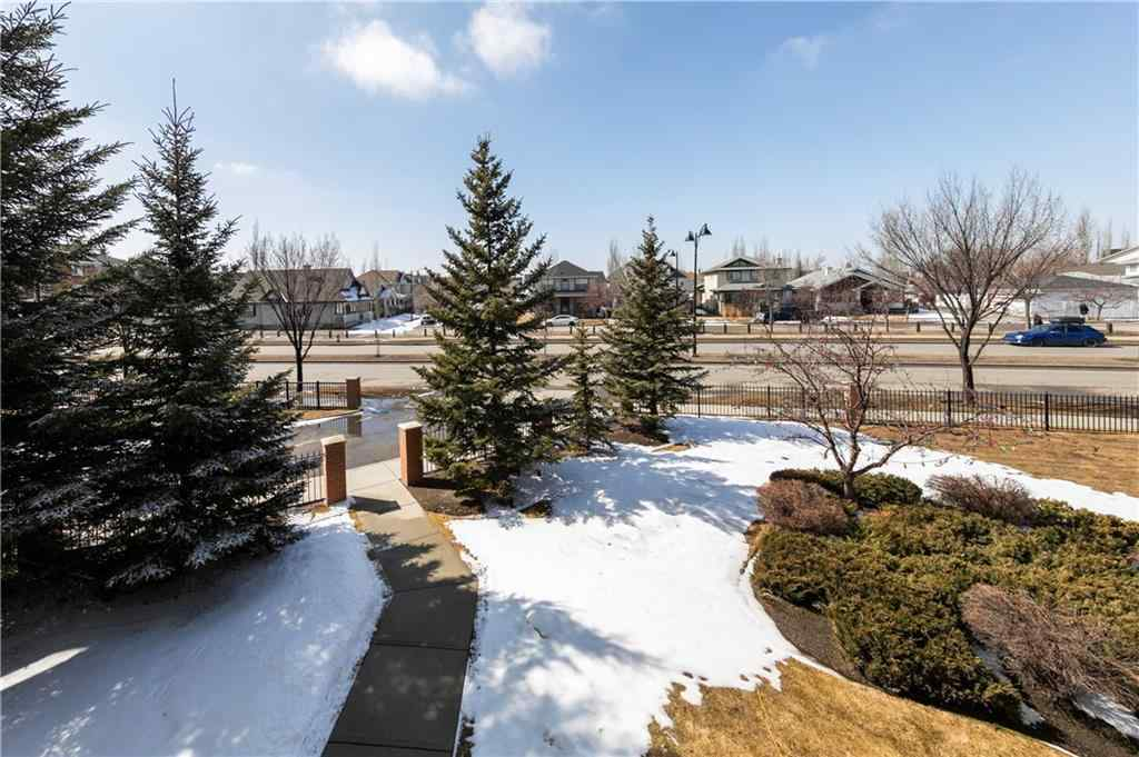 MLS® #C4293076 - Unit #2227 48 INVERNESS Gate SE in McKenzie Towne Calgary, Residential Open Houses