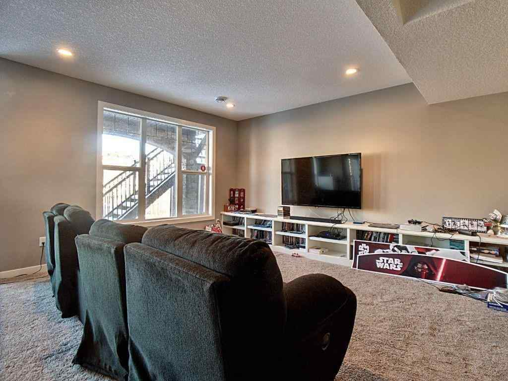 MLS® # C4293415 - 173 SAGE MEADOWS Circle NW in Sage Hill Calgary, Residential Open Houses