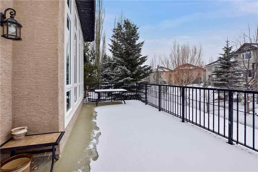 MLS® # C4293516 - 77 Heritage Lake Boulevard  in NONE Heritage Pointe, Residential Open Houses