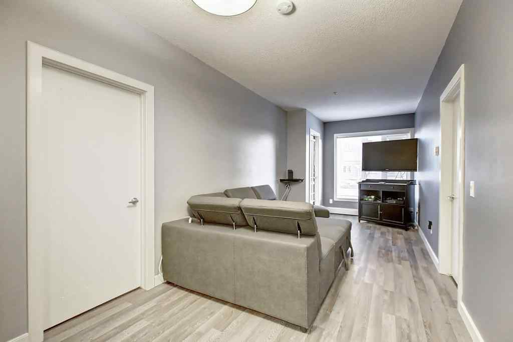 MLS® # C4294192 - Unit #2103 604 EAST LAKE Boulevard NE in East Lake Industrial Airdrie, Residential Open Houses