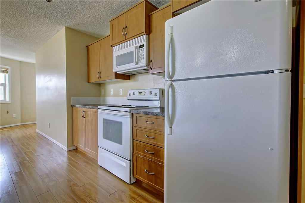 MLS® #C4294368 - Unit #2121 700 WILLOWBROOK Road NW in Willowbrook Airdrie, Residential Open Houses