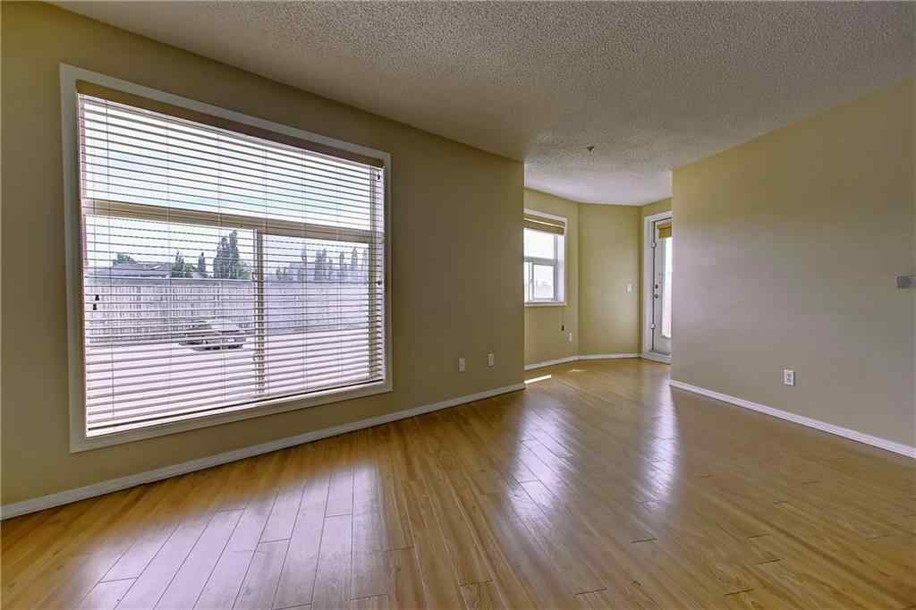 MLS® # C4294368 - Unit #2121 700 WILLOWBROOK Road NW in Willowbrook Airdrie, Residential Open Houses