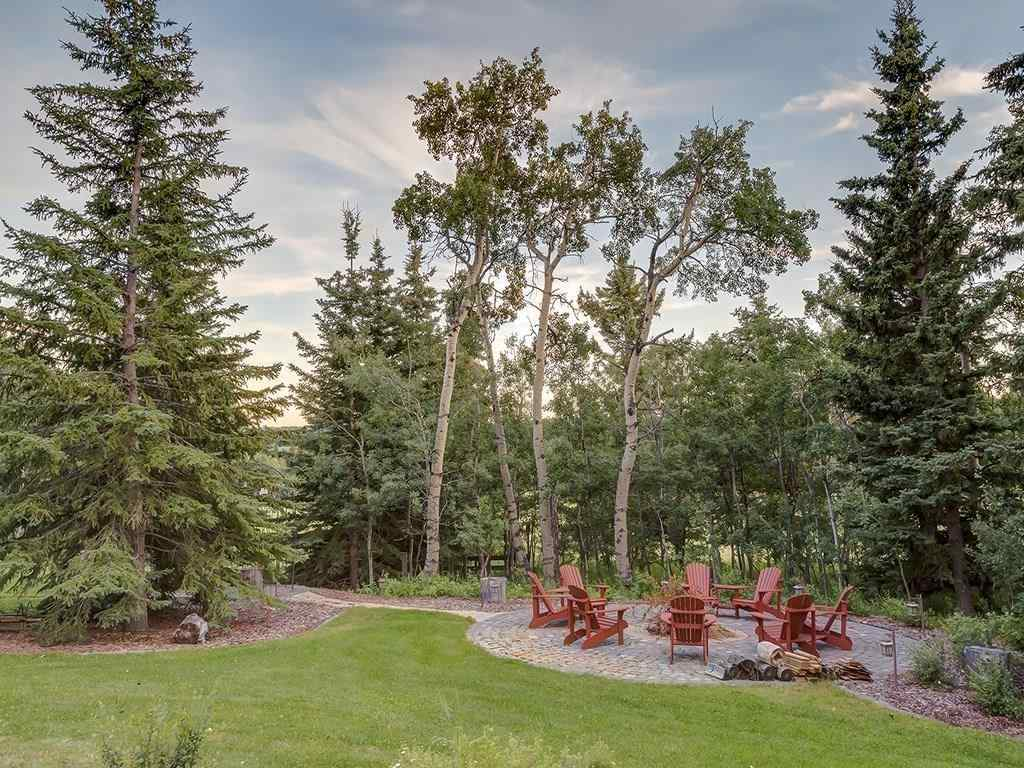 MLS® # C4294514 - 154029 264 Street W in NONE Rural Foothills County, Residential Open Houses