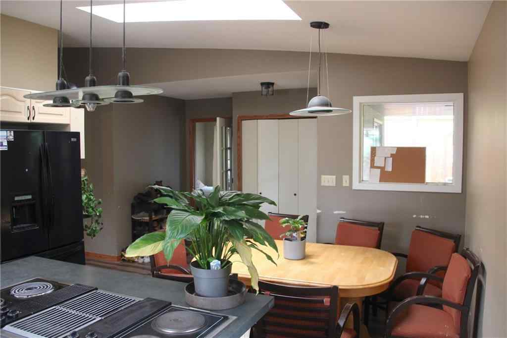 MLS® # C4295055 - 444 Muskrat Street  in NONE Banff, Residential Open Houses