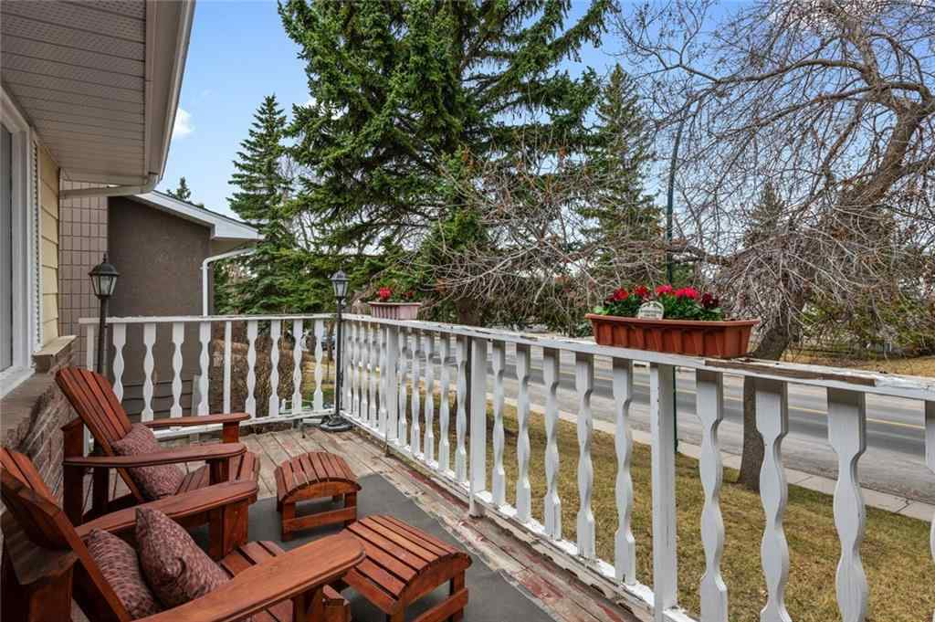 MLS® #C4295147 - 5920 Dalton Drive NW in  Calgary, Residential Open Houses