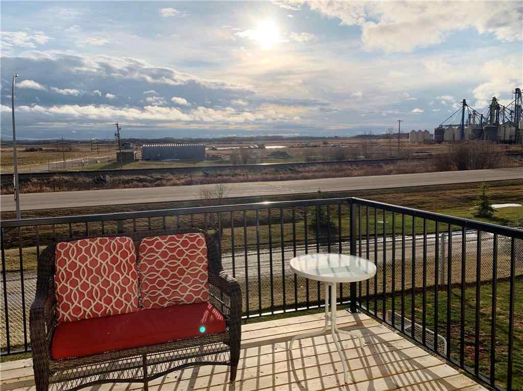 MLS® # C4295344 - 1404 Westview Drive  in NONE Bowden, Residential Open Houses