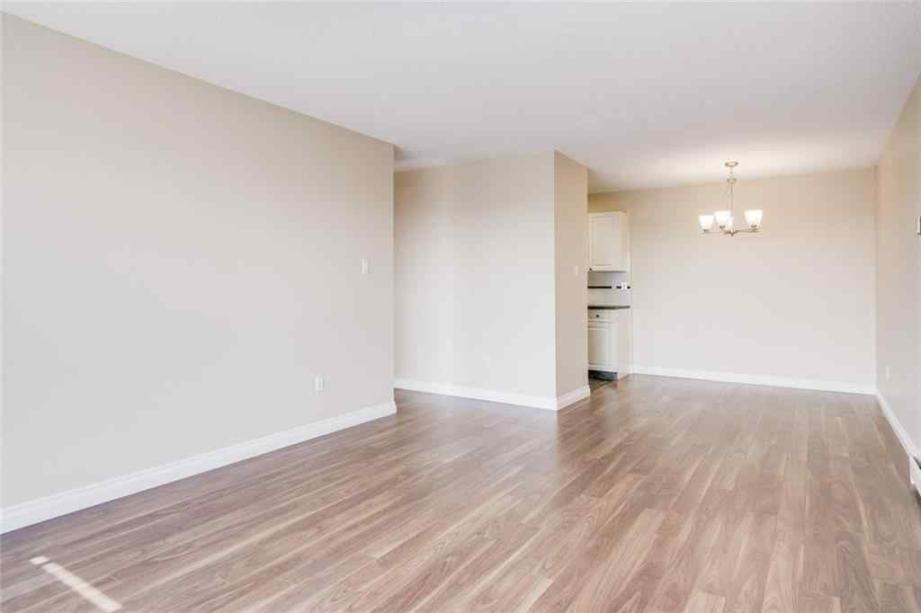 MLS® #C4295395 - Unit #806 8948 ELBOW Drive SW in Haysboro Calgary, Residential Open Houses