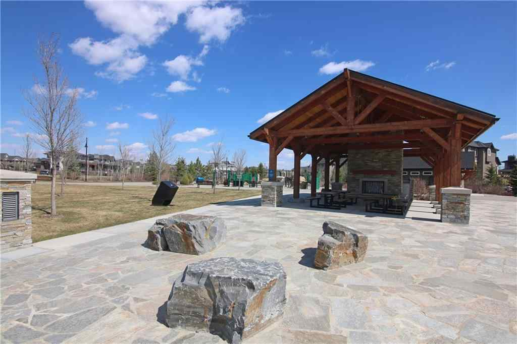 MLS® #C4295676 - 23 WATERMARK Road  in  Rural Rocky View County, Residential Open Houses