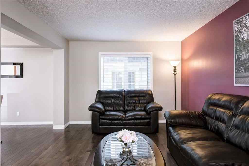 MLS® #C4295967 - 158 WINDSTONE Mews SW in Windsong Airdrie, Residential Open Houses