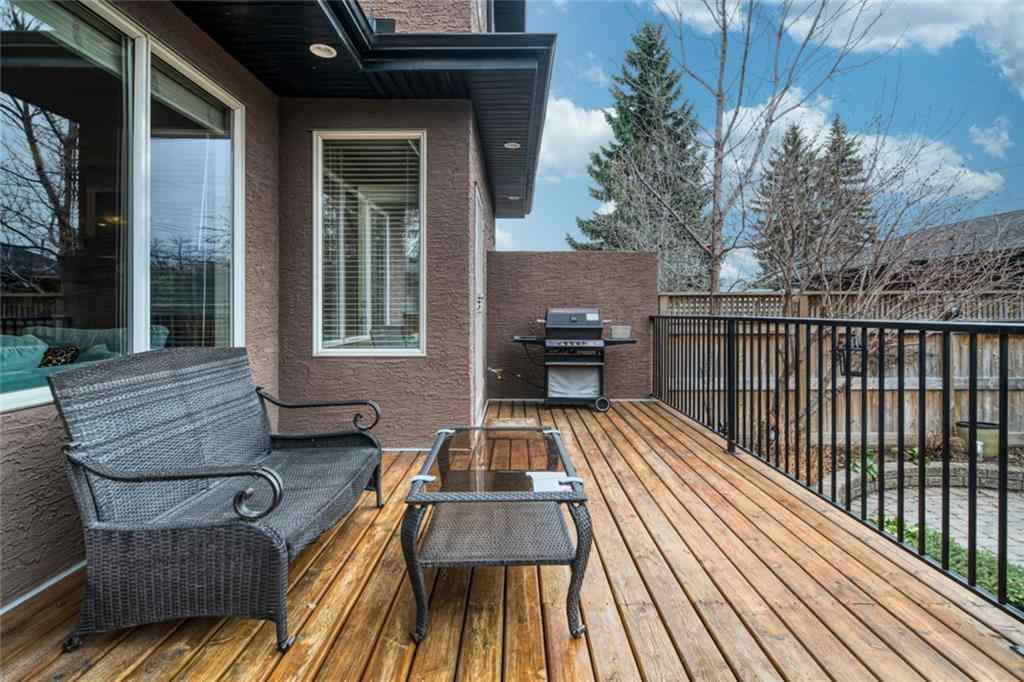 MLS® # C4295970 - 2325 22 Street NW in Banff Trail Calgary, Residential Open Houses