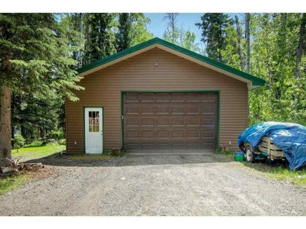 MLS® # C4296051 - 15 - 29347 Rge Rd 52   in NONE , Residential Open Houses