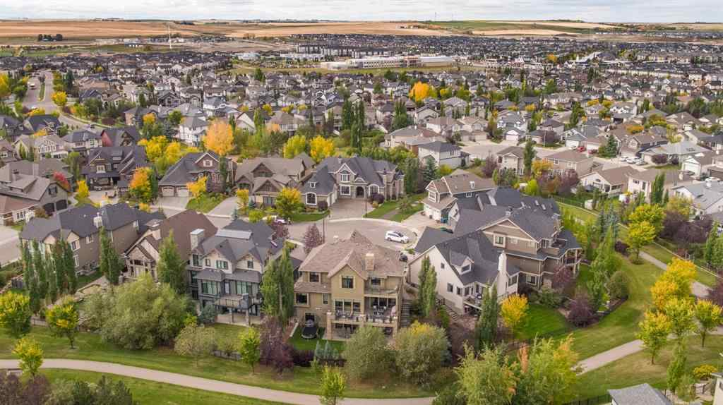 MLS® #C4296172 - 157 COOPERS Park SW in Coopers Crossing Airdrie, Residential Open Houses