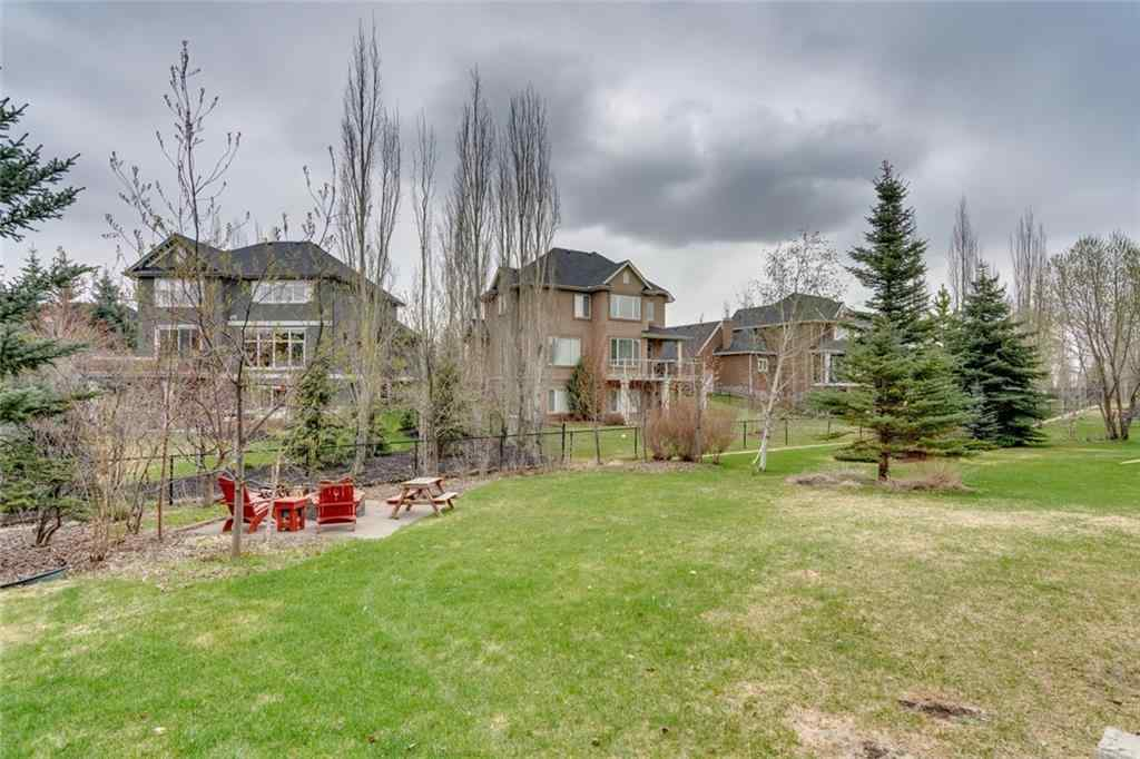MLS® #C4296277 - 108 Heritage Lake Boulevard  in  Heritage Pointe, Residential Open Houses