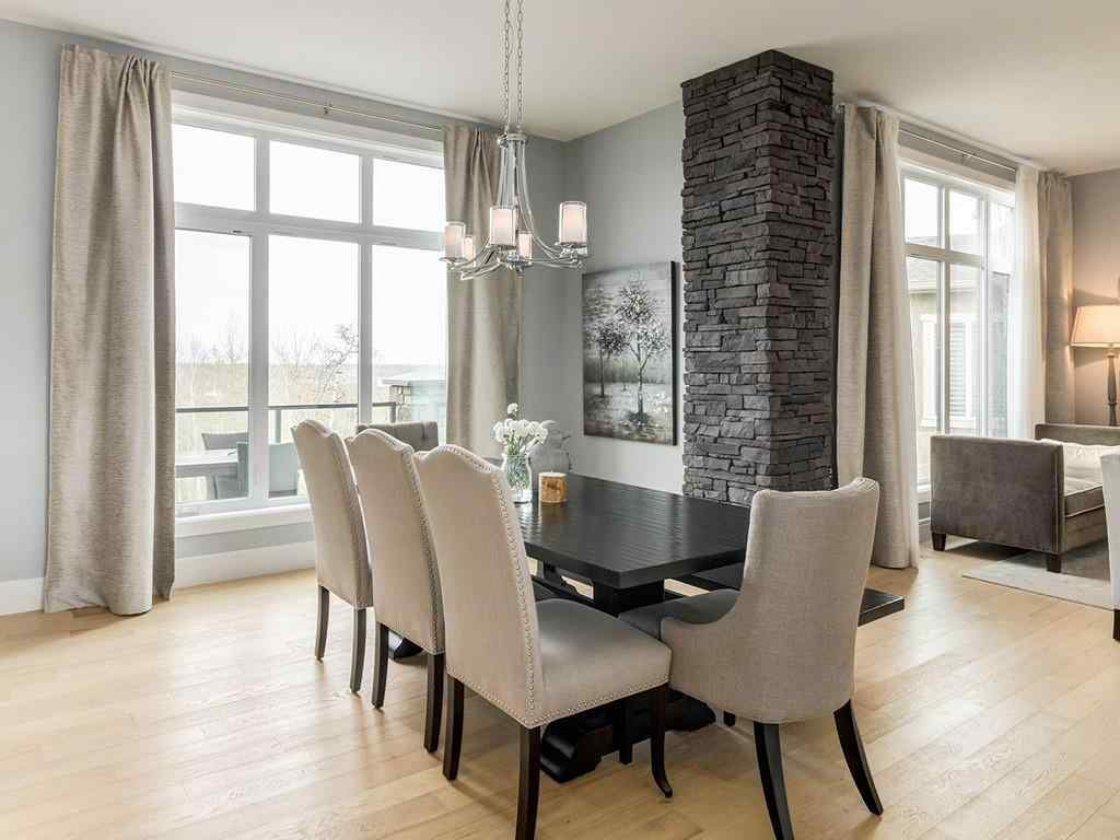 MLS® # C4296303 - 49 Artesia Pointe  in Artesia at Heritage Point Heritage Pointe, Residential Open Houses