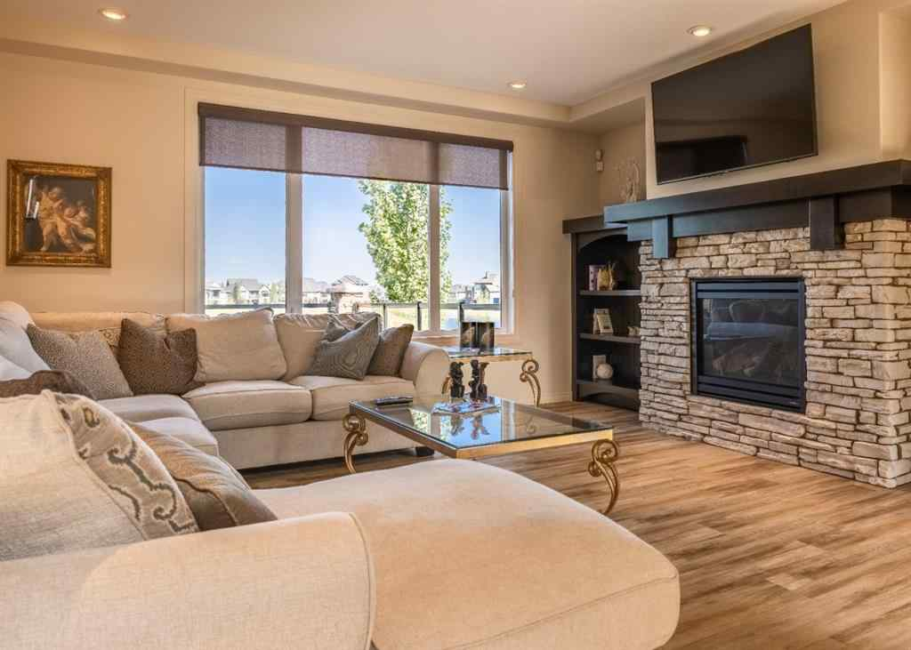 MLS® #C4296423 - 10 Waters Edge Drive  in Artesia at Heritage Point Heritage Pointe, Residential Open Houses