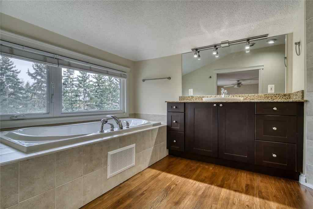MLS® #C4296583 - 211 WILLOW RIDGE Place SE in  Calgary, Residential Open Houses