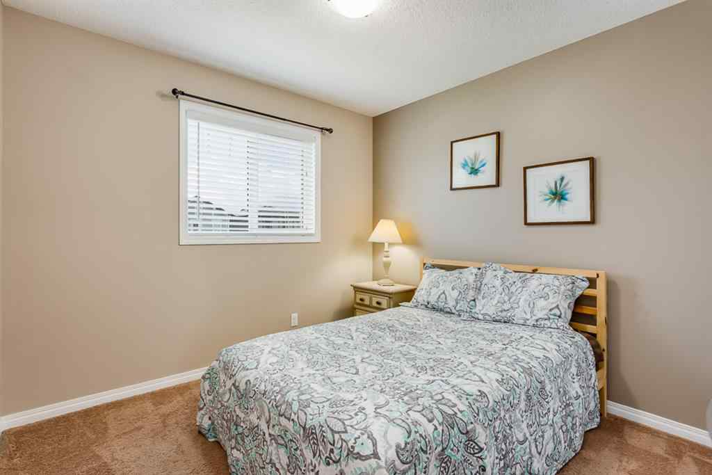 MLS® #C4296665 - 2012 REUNION Link NW in Reunion Airdrie, Residential Open Houses