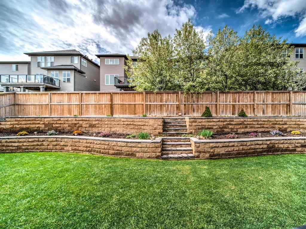 MLS® # C4296733 - 422 Sherwood Place NW in  Calgary, Residential Open Houses