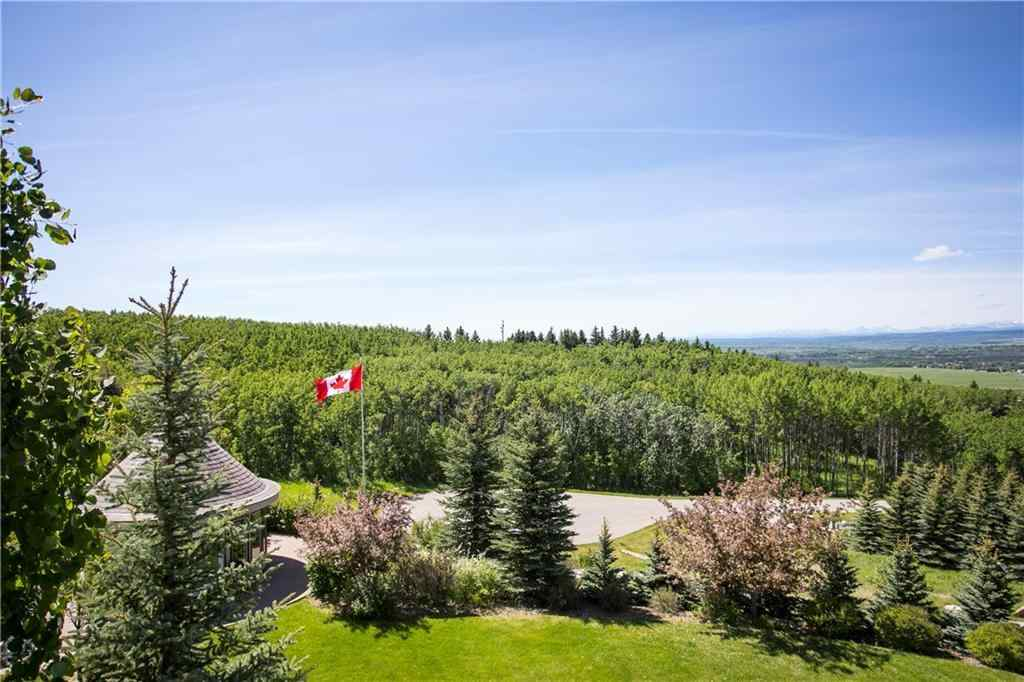 MLS® #C4296812 -     in  Rural Rocky View County, Residential Open Houses