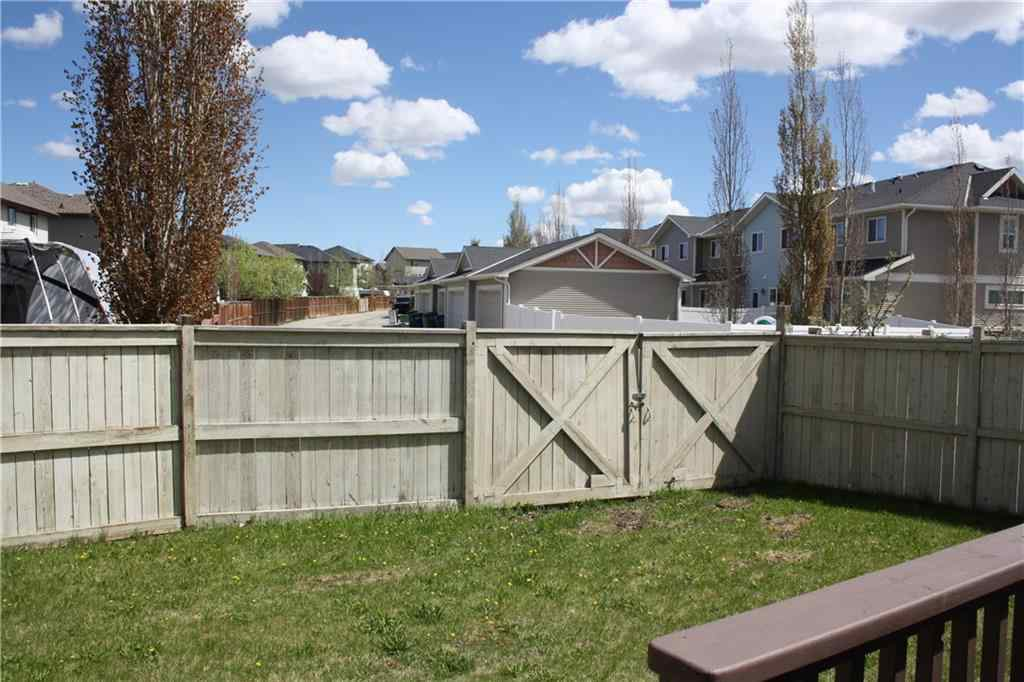 MLS® #C4297084 - 1468 KINGS HEIGHTS Boulevard SE in Kings Heights Airdrie, Residential Open Houses