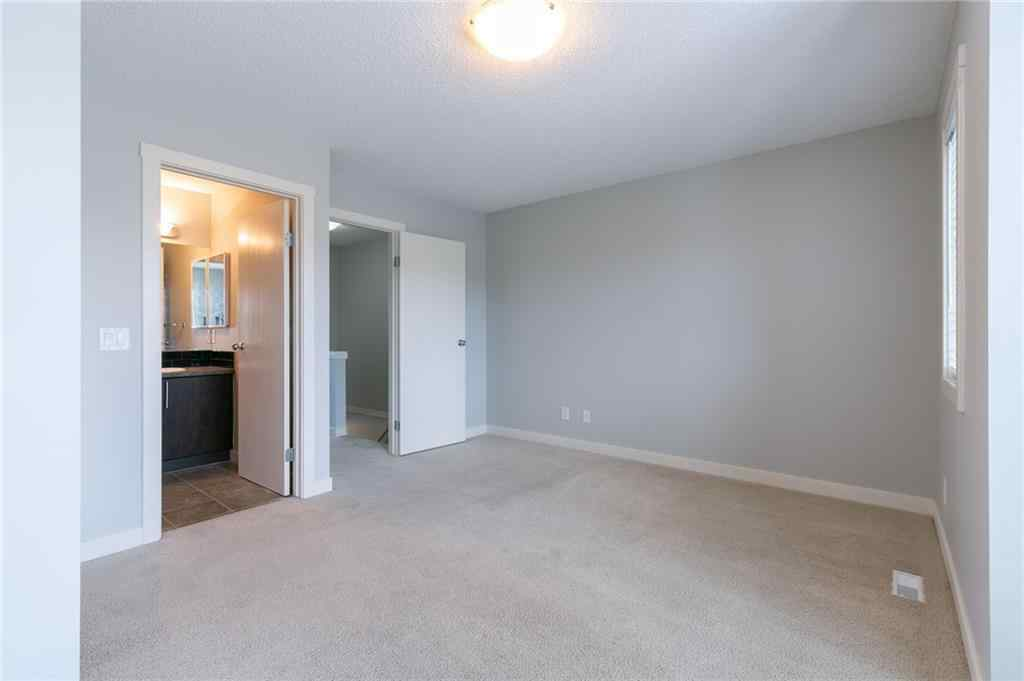 MLS® # C4297323 - Unit #1103 2445 KINGSLAND Road SE in Kings Heights Airdrie, Residential Open Houses