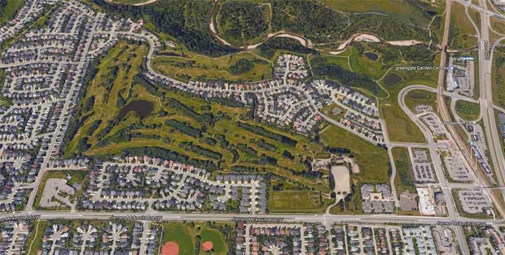 146 Shawnee Common Sw Calgary Ab Mls C4297561