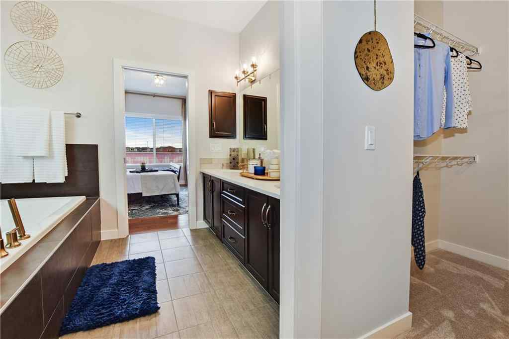 MLS® # C4297847 - 1307 Bayside Drive SW in Bayside Airdrie, Residential Open Houses