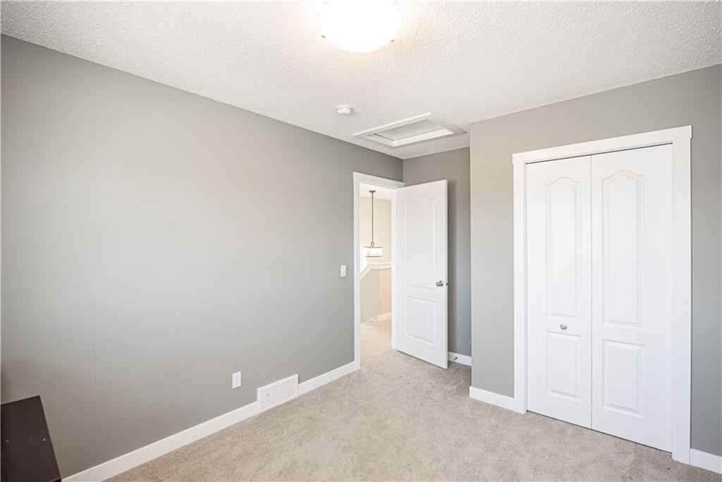 MLS® # C4297883 - 382 HILLCREST Road SW in Hillcrest Airdrie, Residential Open Houses