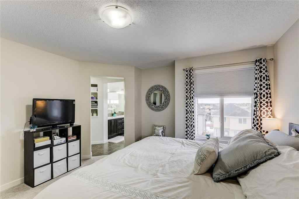MLS® #C4298037 - 213 HILLCREST Drive SW in Hillcrest Airdrie, Residential Open Houses