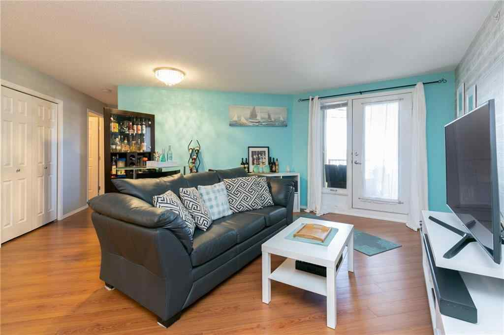 MLS® # C4299240 - Unit #2427 700 WILLOWBROOK Road NW in Willowbrook Airdrie, Residential Open Houses