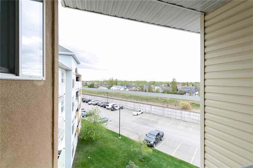 MLS® #C4299240 - Unit #2427 700 WILLOWBROOK Road NW in Willowbrook Airdrie, Residential Open Houses