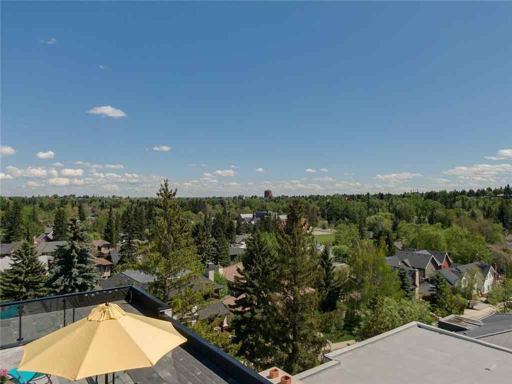 MLS® #C4299279 - 3809 8A Street SW in Elbow Park Calgary, Residential Open Houses