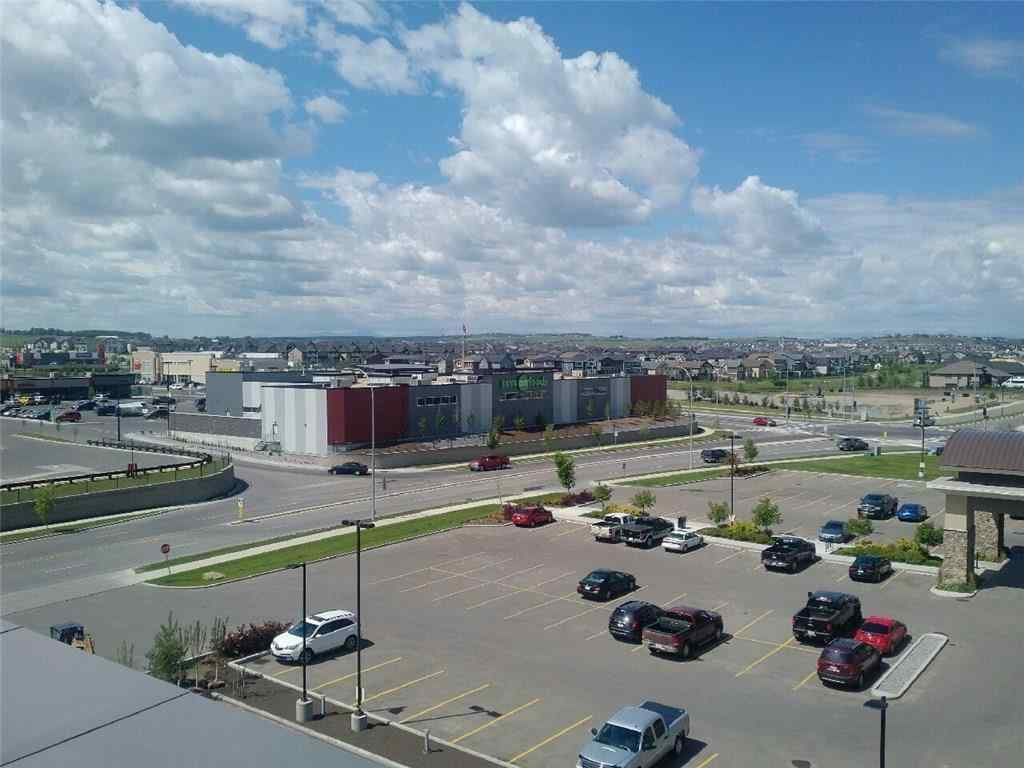 MLS® # C4299524 - 106 Southbank Road  in Southbank Industrial Park Okotoks, Commercial Open Houses