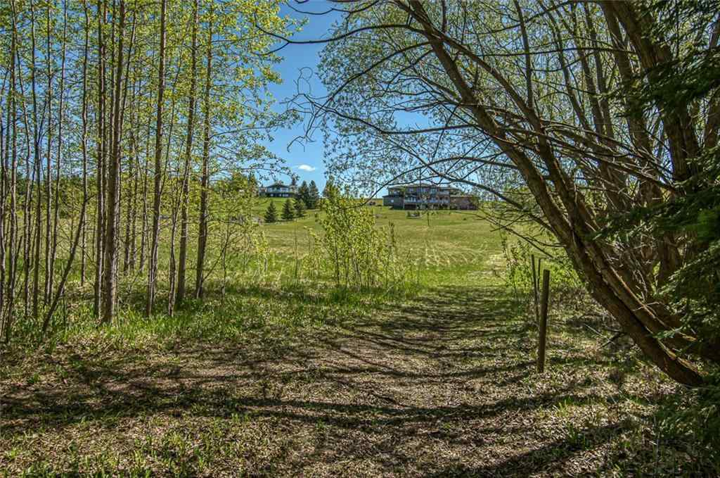 MLS® #C4299548 - 39320-B Range Road 15   in  Rural Lacombe County, Residential Open Houses