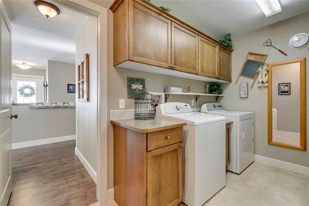 MLS® #C4299591 - 272108 RGE RD 291  NE in NONE Airdrie, Residential Open Houses