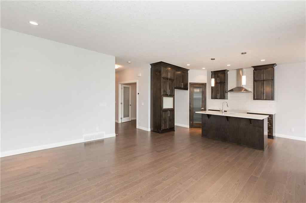 MLS® #C4299669 - 41 SHERVIEW Point NW in  Calgary, Residential Open Houses