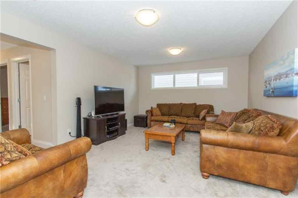MLS® #C4300091 - 178 HILLCREST Heights SW in Hillcrest Airdrie, Residential Open Houses