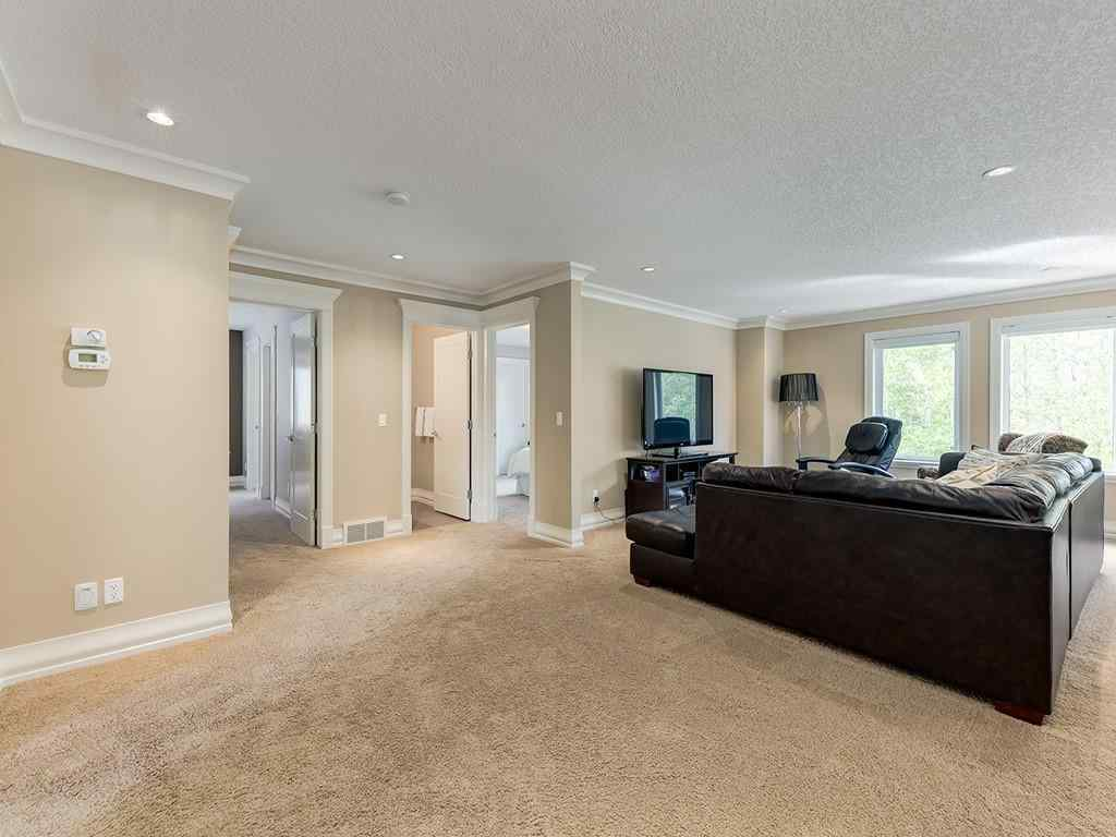 MLS® # C4300491 - 56 ROCKYVALE Green NW in Rocky Ridge Calgary, Residential Open Houses