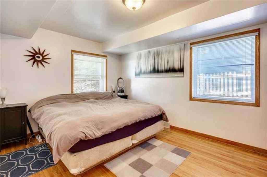 MLS® # C4300504 - 102 41 Avenue SW in  Calgary, Residential Open Houses