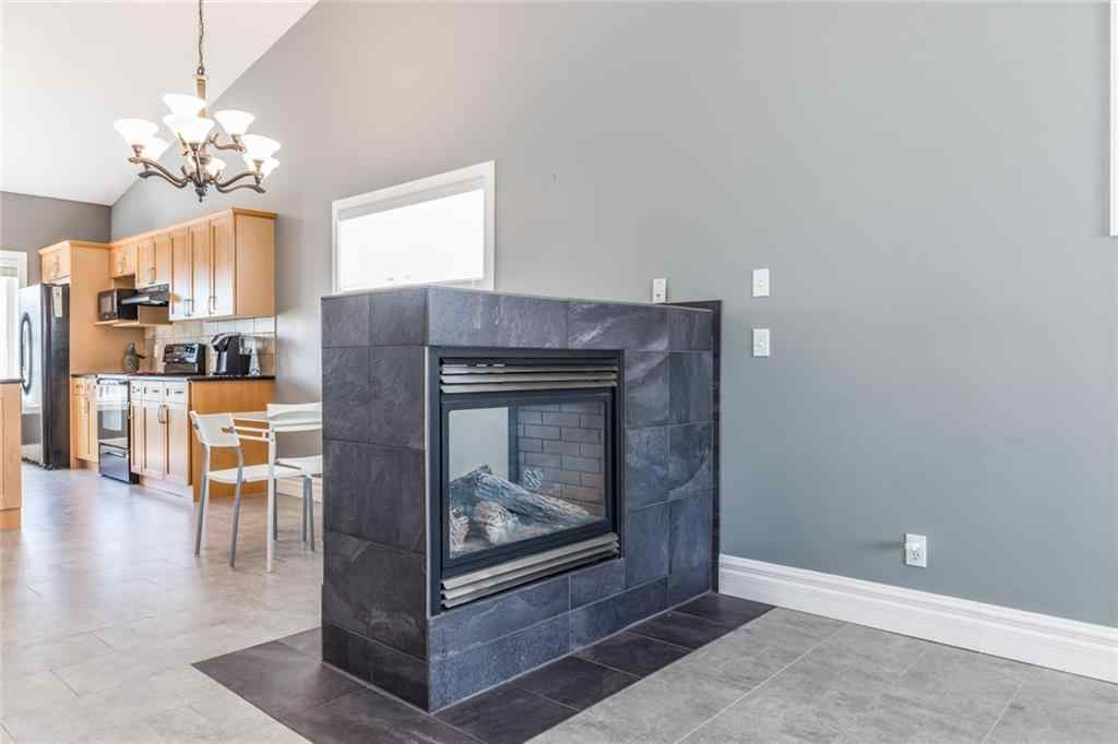 MLS® # C4300807 - 238 CANOE Square SW in Canals Airdrie, Residential Open Houses