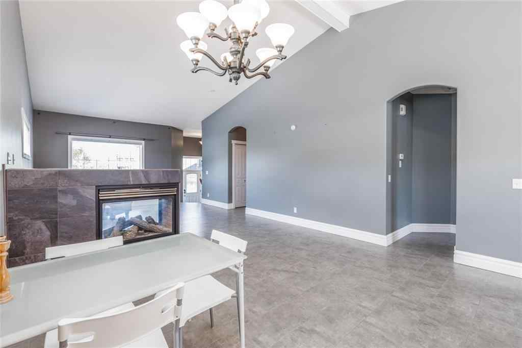 MLS® #C4300807 - 238 CANOE Square SW in Canals Airdrie, Residential Open Houses