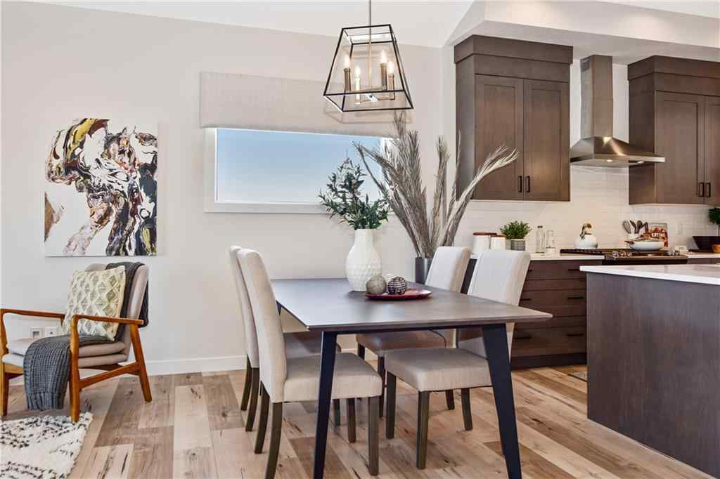 MLS® #C4300817 - 664 Bayview Way SW in Bayview. Airdrie, Residential Open Houses